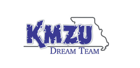 The 2020 Basketball KMZU Dream Team Announced