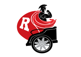 The Chariot, Richmond R-XVI School District Newsletter