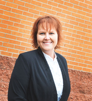 New Assistant Superintendent Announced