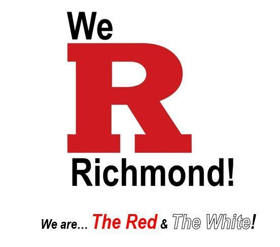 We R Richmond